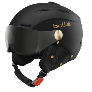 bolle-backline-visor