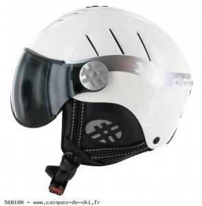 diezz-iguana-visiere-blanc-brillant-56010w