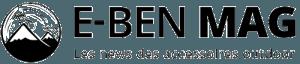 E-BEN MAG - Les news des accessoires outdoor
