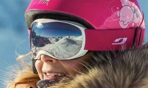 masques-de-ski-pour-enfants