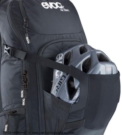 evoc-fr-trail-20l-protector-gris-stone-bleu-marine-5218-449-2
