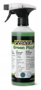 pedro-s-green-fizz-ok