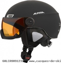 alpina-menga-jv-singleflex-mirror-black-matt-6alca9091231