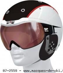 casco-sp6-competition-07-2559