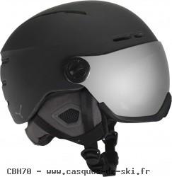 cebe-fireball-black-cbh70