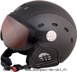 diezz-joint-3-visiere-ventury-carbon-black-52012-cb