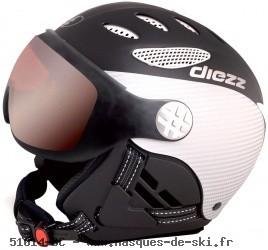 diezz-louna-visiere-black-carbon-51014-bc