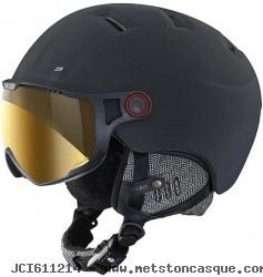 julbo-sphere-noir-jci611214