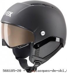 uvex-aosta-vario-black-matte-566185-20