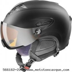 uvex-hlmt-300-visor-black-matt-566162-22
