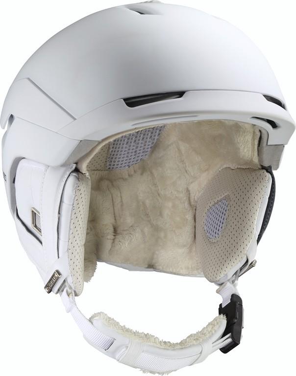 Masque de ski Quest LTD Salomon 2017
