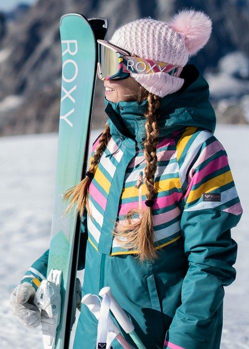 choix de la matiere bonnet de ski
