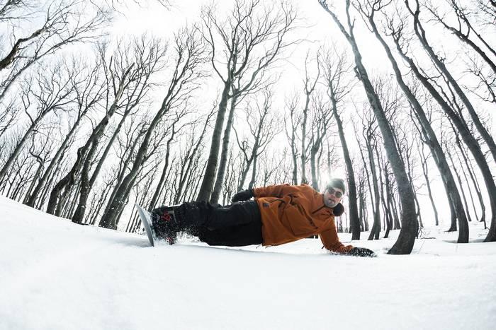 choisir-largeur-snowboard