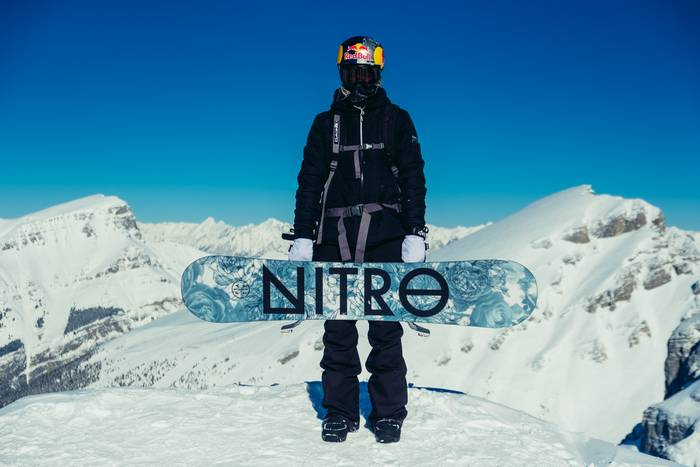 choisir-longueur-snowboard