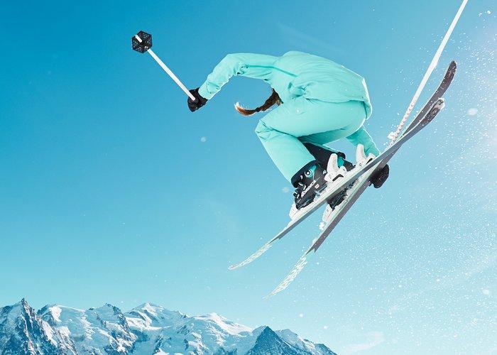 choisir pantalon de ski freestyle backcountry femme