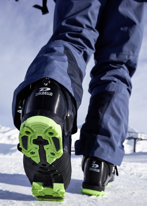comment choisir son pantalon ski