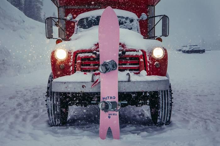 planche-snowboard-nitro-cannon-2020