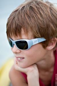 lunette de soleil junior