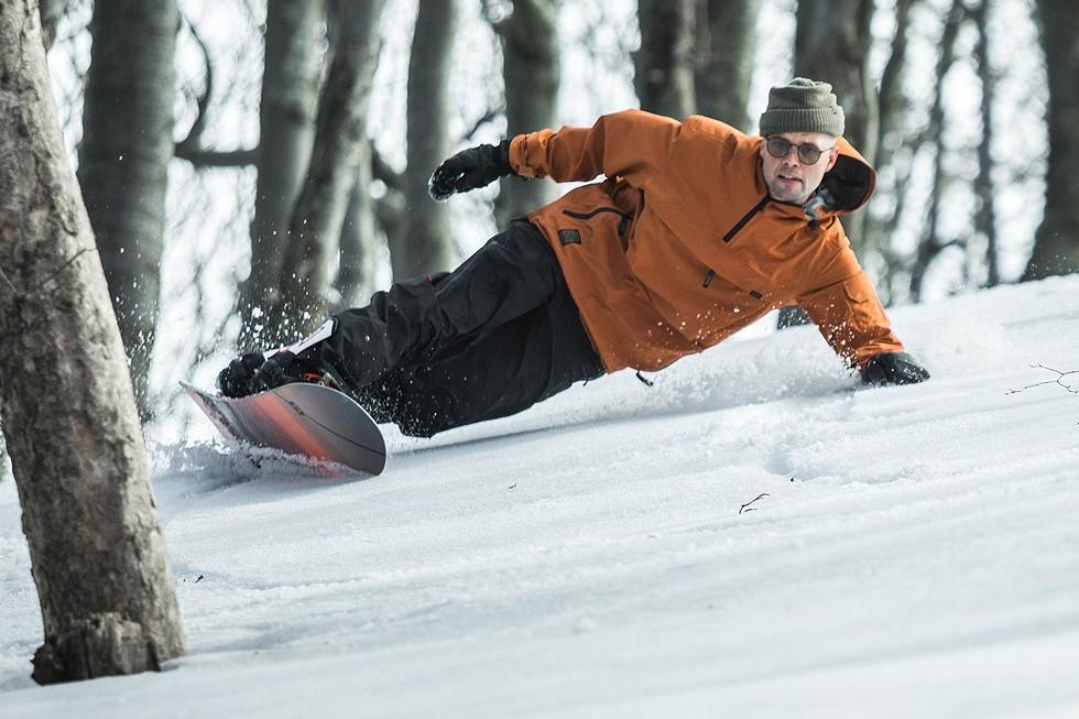 guide choix matiere bonnet ski