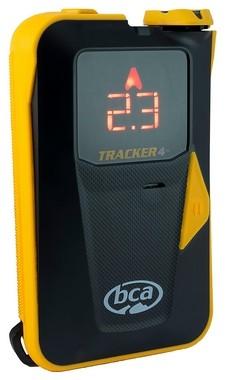 DVA BCA Tracker4