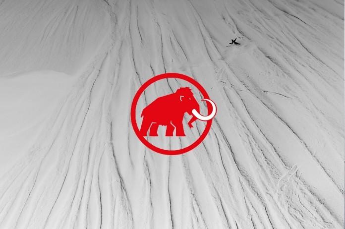 DVA Mammut