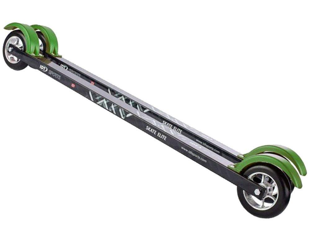 Skate Elite RM2